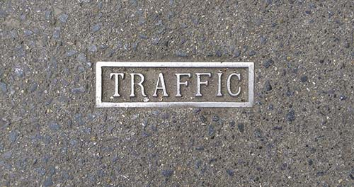 traffic-966843_1280